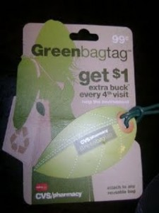cvs-green-bag-tag